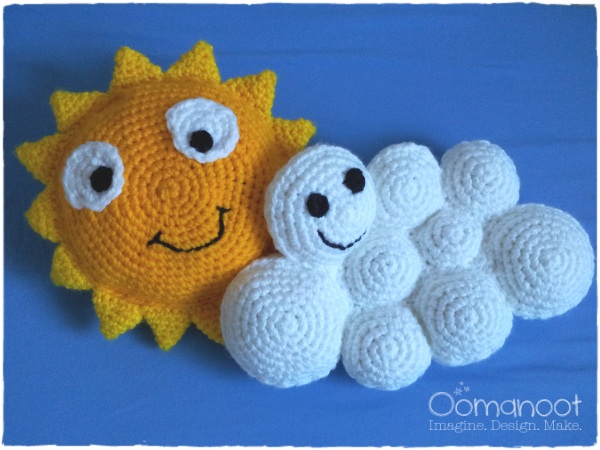 http://www.blog.oomanoot.com/partly-cloudy-crochet-pillows-for-kids-tutorial/